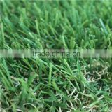 VIVATURF SungrassM 30mm polyethylene mat residential turf artificial grass for Landscaping