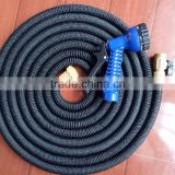 2016 Amazon Hot seller magic snake gardening hose /	garden hose pipe with gun /xxx hose as seen on tv 50 f
