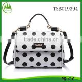 China Good Product Wholesale Promotional Fashioonable Hot Sale Shoulder Bag