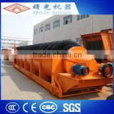 Factory Outlet CE Approval Sand Washing Machine