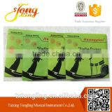 Best selling violin viola cello strings hot sale Al-Mg material
