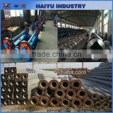 Automatic Building Construction prestressed concrete spun pile equipment