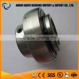 Set screw type pillow block ball bearing UC205-014