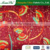 alibaba velour decorator fabric for furniture upholstery