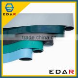 ESD mat, for EPA production line/Antistatic rubber mat
