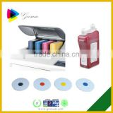 6 color refill Ink for Riso Comcolor HC5500