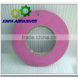 crankshaft grinding wheels for Agricultural Diesel Engine Crankshaft With Very Keen Price