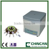 TXL-4.7 40000rpm Benchtop High Speed prp Centrifuge/High Speed Cell Washing Centrifuge