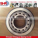 Inch tapered roller bearings SET65 SET66 SET67 SET68 SET69 SET70 tapered roller Bearing size chart