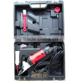 350 W Electric Sheep Goat Clippers Shears Groomer Wool Shearing Livestock Pet Animal Farm