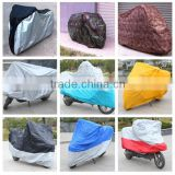 motorcycle cover hot sale cheap price