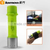 Ultra Bright 5000 10000 Lumens Water XML T6 LED Diving Torch Flashlight Scuba Dive Light