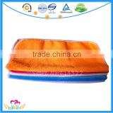 Baby Towel Reusable Bamboo Towels Eco-friendly Baby Wipes                                                                         Quality Choice