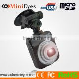 Newest GPS car camera+Motion Detection dvr+G-sensor NTK solution mini dvr 808 car key chain micro camera