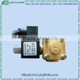 High-quality Solenoid valve JOY 9313915-252104 for Fusheng air compressor