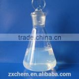 High Quality Ludox Antifreezing Industrial Grade Colloidal Silica Sol                                                                         Quality Choice