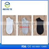 High Quality Wholesale Stripe Sock Cheap Custom Logo Sock Bulk Thin 100 Cotton Men Sock                                                                         Quality Choice