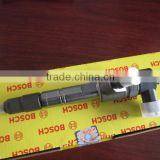 Diesel fuel injection pump injectors for JAC 4DA1-2B,BS common rail fuel injector assy.,0445110335
