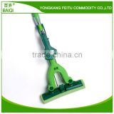 PVA mop ( double roller mop,double mop,floor mop, sponge mop , magic mop ,water mop, squeeze mop,bathroom mop, washroom mop