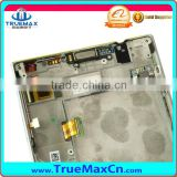 2016 New Arrival LCD For Blackberry Passport Q30 LCD Touch Screen Digitizer Assembly