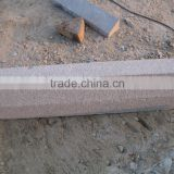 plastic paver mould in artificial granite paving stone