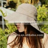 Super Sport Sun Protection Hat UPF 50+, cap sun protection, Shanghai fishing net cap, HIgh making hats