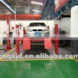 Good Quality Four Post Car Lift/Used Car Lift for Sale