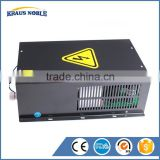 Low price Best Selling 150watt co2 laser lamp power supply