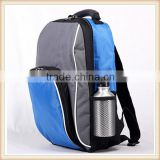 Portable light weight cooler backpack for picnic/highking/climb mountain keep food fresh lunch bag