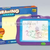 wholesale medium magnetic drawing board