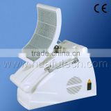 Skin Light Therapy Pdt Machine Skin Lifting Led For Skin Treatment Wrinkle Removal Red Led Light Therapy Skin