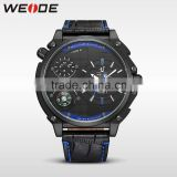 Watches Men luxury brand automatic smart watches men with blue hand for men's watches