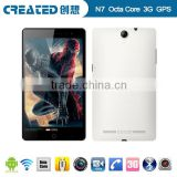 Chinese oem LTPS HD touch tablet free games download jelly bean support 3g calling. bluetooth, GPS, Wifi
