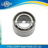 Wholesale auto bearing, wheel hub bearing DAC3665W with sizes 46*65*37mm