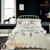 Horse Guard Bedding Sets Duvet Cover Pillow Case