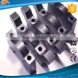 Billet Steel CROSSBOLTED Main Caps Alibaba China steel casting companies stainless steel main caps                                                                         Quality Choice