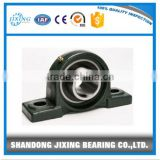 ucp208 pillow block bearing , Mounted unit,2 bolt,40 mm indisde diameter,Set srew lock,Cast iron housing