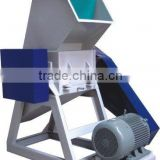 F-5/6 waster Plastic Grind Machine