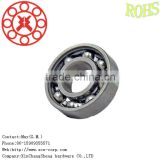 Corrosion-resistance High Speed Bearing Lubricant for RC Truck,Ball Bearing Size R1-4 Bearing