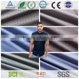 best selling items dobby denim chambray fabrics for shirts cloth garments