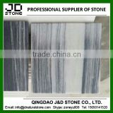 cheap grey marble tiles, cheap wood vein marble