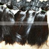 Brazilian remy hair body wave grade 7a virgin hair unprocessed brazilian human hair extension