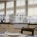 cheap price roller blinds for windows horizontal blinds best price blinds