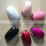 Promotion 3W mini UV LED NAIL LAMP