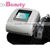 Popular & Safe 650nm diode laser slimming lipo body weight loss machine