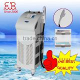 Armpit / Back Hair Removal Sales Promotion!! E Light Ipl Rf System Elight Hair Removal Skin Care