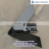 Farm equipments spare parts cultivator blades for wholesale