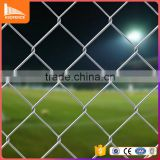15m*1.2m roll of chain link roll factory price for cyclone wire fence in factory price