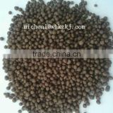 diammonium phosphate dap granular fertilizer 18-46-0