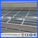 Hot Export Steel grating trench cover/30x3 steel trench drain grating cover(Guangzhou Factory)
